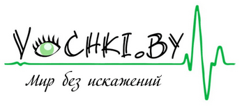 VOCHKI.BY