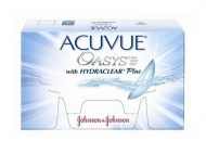 Acuvue_Oasys_with_hydraclear_plus9