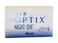 Air_Optix_Night&Day4