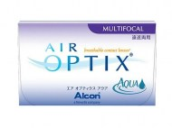 Air_optix_multifocal