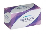 Freshlook_colorblends2