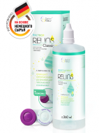 Relins_Classic_360ml