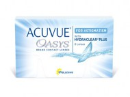 Acuvue_Oasys_for_Astigmatis
