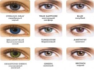 Freshlook_Coloblends_colors8