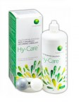 Hy_care_360_ml