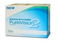 Pure_Vision_2HD5