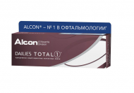 alcon-dailes-total-1