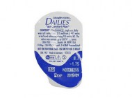dailies-aqua-comfort-plus-blister9