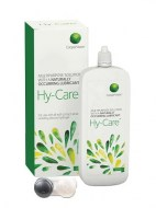 hy_care_250_ml
