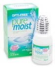 opti_free_puremoist_60ml
